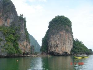 thailand 04 231