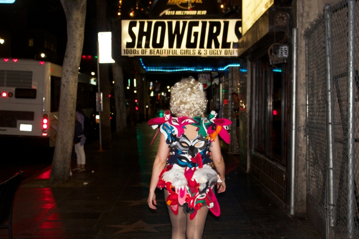 Showgirls_by_Kaliisa Conlon